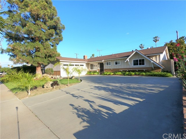 2200 E Clifpark Wy, Anaheim, CA 92806 Photo 0