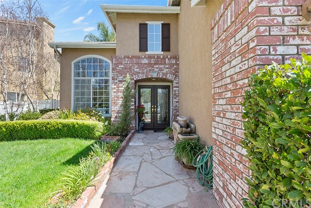 43008 Calle Reva, Temecula, CA 92592 Photo 3