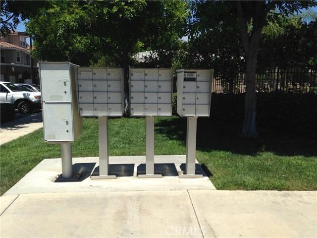 702 Maplewood, Irvine, CA 92618 Photo 42
