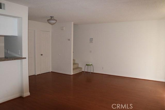 1452 E 5th Street, Ontario CA: http://media.crmls.org/medias/7b292af9-9358-46e5-a0af-805bb028cd85.jpg