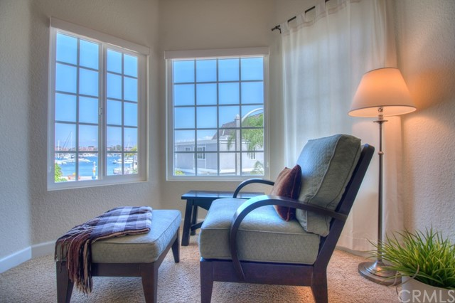 319 Cypress Street, Newport Beach CA 92661