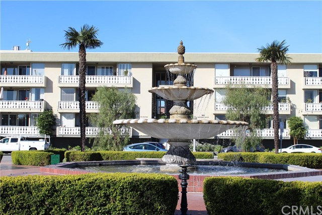 103 Ravenna Drive, Long Beach, CA 90803