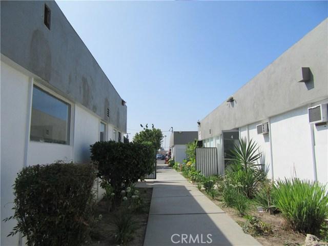 10722 Katella Av, Anaheim, CA 92804 Photo 0