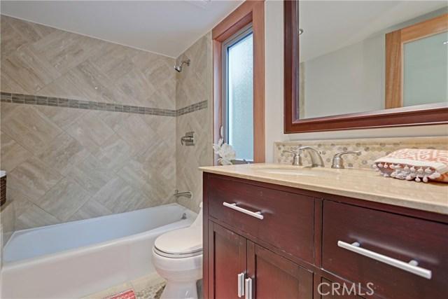 4222 Ocean Drive Manhattan Beach, CA 90266 - MLS #: SB18066189