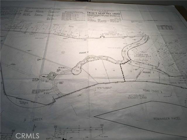 0 Old City Creek Road, Running Springs Area CA: http://media.crmls.org/medias/7b2d2098-7b28-435d-b851-6804e1afbcba.jpg