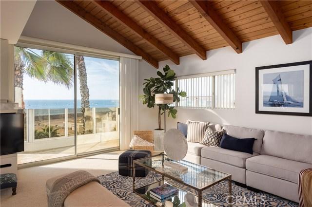 7335 Vista Del Mar Ln, Playa del Rey, CA 90293