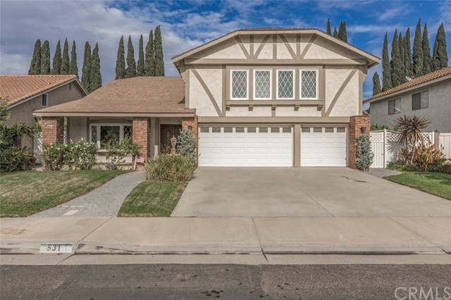 Photo of 531 Fordham Drive, Placentia, CA 92870