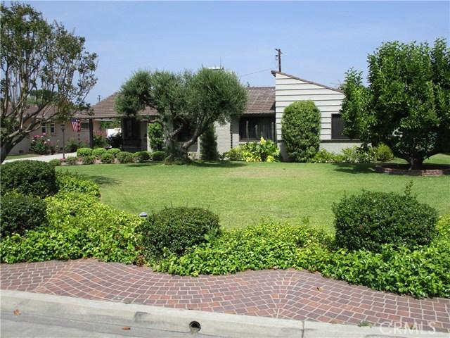Arcadia, CALIFORNIA Real Estate Listing Image AR17125173