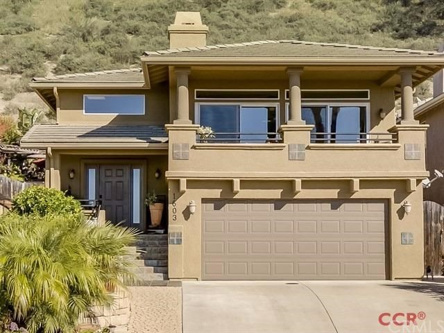 Property for sale at Pismo Beach,  CA 93449