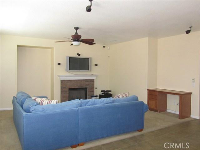 7548 Calistoga Place, Rancho Cucamonga CA: http://media.crmls.org/medias/7b313846-338e-4eae-bd32-bb1298ba2489.jpg