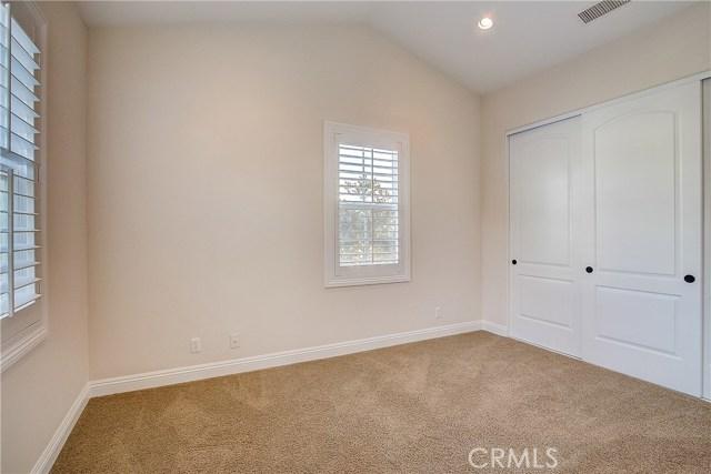 17301 Wareham Lane, Huntington Beach CA: http://media.crmls.org/medias/7b32f46e-9b9a-4464-a406-cd34ea11bdee.jpg