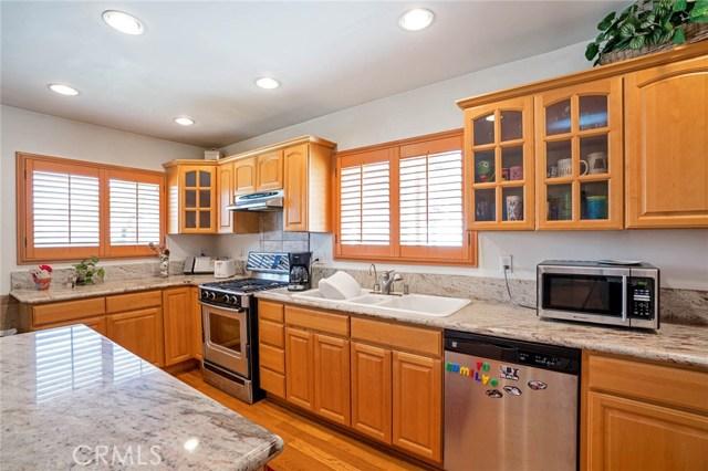 3621 W 177th Street Torrance, CA 90504 - MLS #: SB18185824
