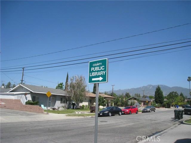 4107 E Live Oak Avenue, Arcadia CA: http://media.crmls.org/medias/7b3415b7-7c28-4f54-bd1b-52c97b73efb4.jpg