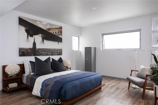 7402 W Oceanfront Newport Beach, CA 92663 - MLS #: NP17178877