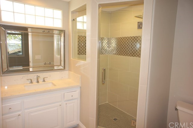 718 Marguerite Avenue Corona Del Mar, CA 92625 - MLS #: OC18019650