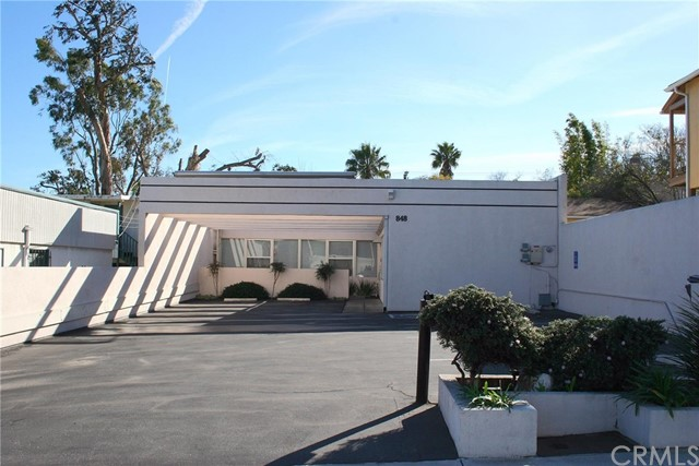 848  Manhattan Beach Boulevard, Manhattan Beach in Los Angeles County, CA 90266 Home for Sale