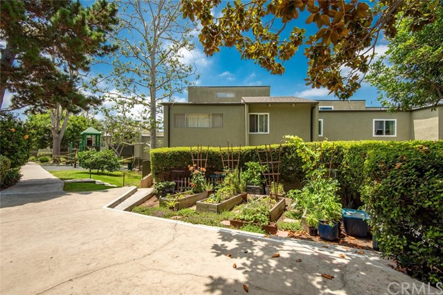 4903 Indian Wood Rd 110, Culver City, CA 90230 photo 61