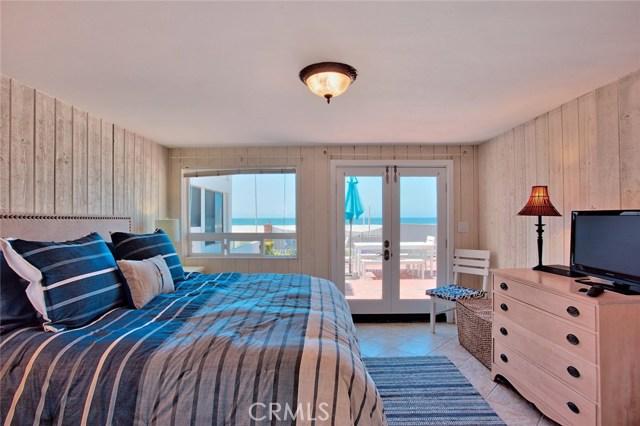3100 The Strand, Hermosa Beach, CA 90254 photo 19