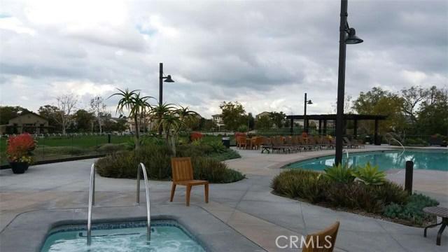 211 Wicker, Irvine, CA 92618 Photo 6