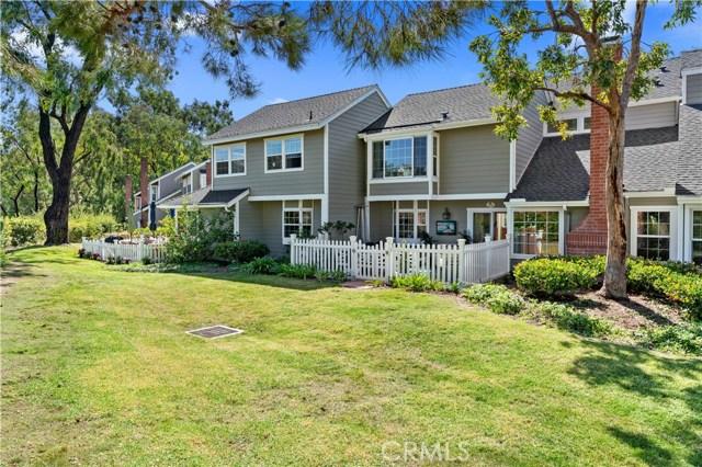 地址: 2712 Hilltop Drive, Newport Beach, CA 92660