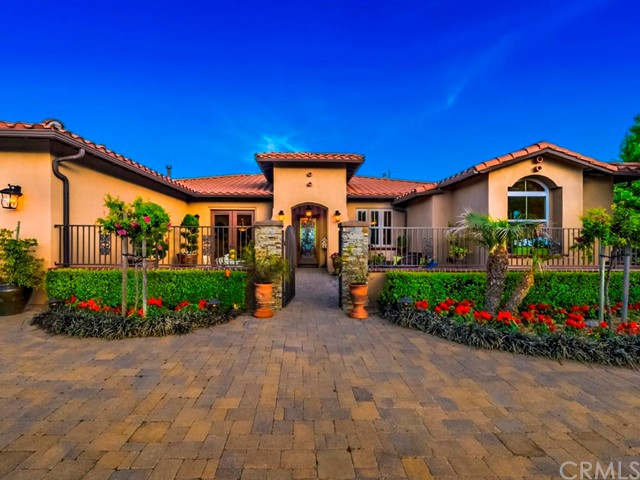 , CA  is listed for sale as MLS Listing SW15125595