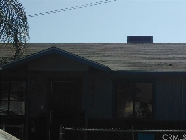 Casa Unifamiliar por un Venta en 915 Hood Street Arvin, California 93203 Estados Unidos