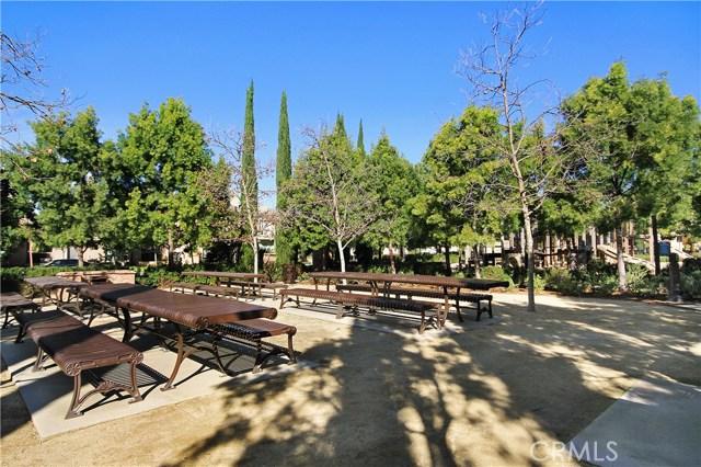 90 Sarabande, Irvine, CA 92620 Photo 32