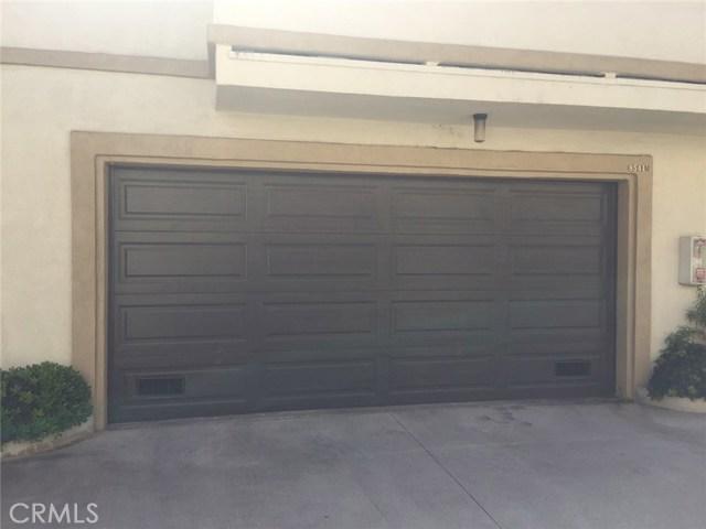 8541 Park Street Bellflower, CA 90706 - MLS #: PW17234246