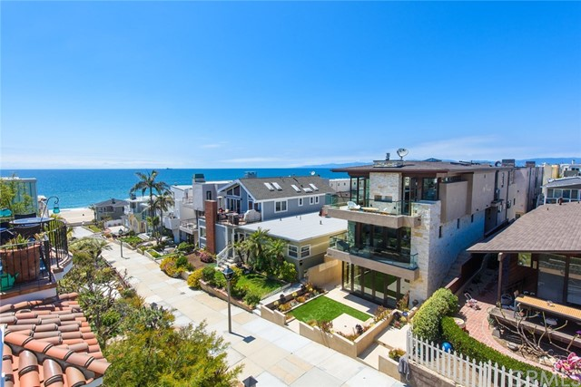 208 20th Street, Manhattan Beach, CA 90266