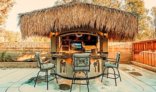 23051 Imperial, Moreno Valley CA: http://media.crmls.org/medias/7b38d60e-3ec4-40d0-bfcd-d49b4255cb23.jpg