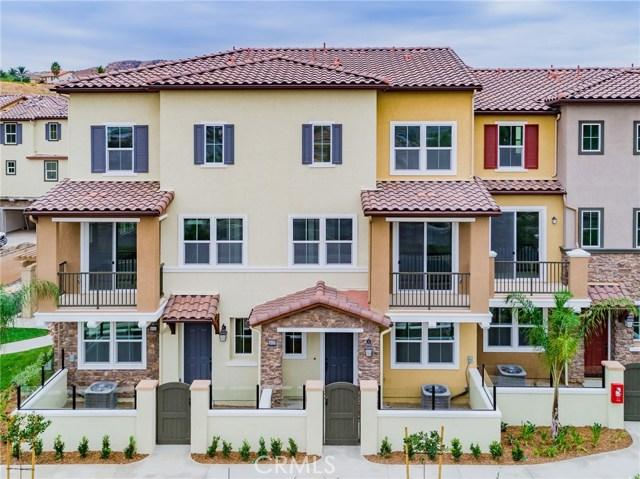 Property for sale at 16127 Saggio Lane, Chino Hills,  CA 91709