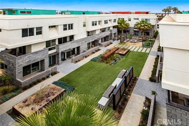 1676 Shoreline Wy, Costa Mesa, CA 92627 Photo