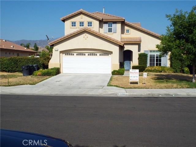 576 Miracle Drive San Jacinto, CA 92583 - MLS #: SW18112408