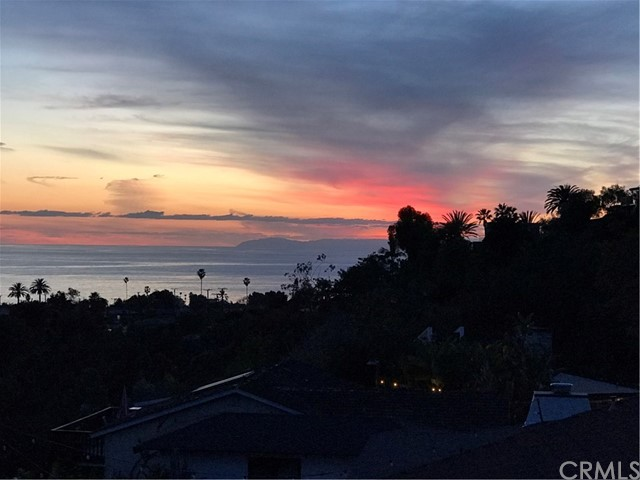 Photo of 970 MEADOWLARK DR., Laguna Beach, CA 92651