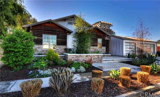 1811 Gisler Avenue, Costa Mesa, CA, 92626