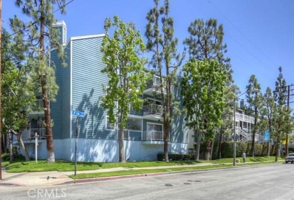 1100 Euclid Av, Long Beach, CA 90804 Photo 2