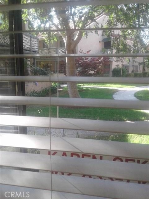 3550 W Sweetbay #B Ct, Anaheim, CA 92804 Photo 20