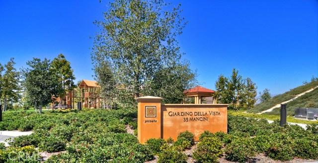 75 Livia, Irvine, CA 92618 Photo 41