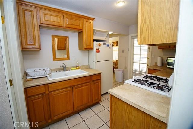 308 W Vermont Av, Anaheim, CA 92805 Photo 10