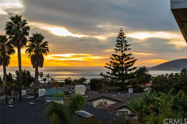 Property for sale at 113 El Portal Drive, Pismo Beach,  CA 93449