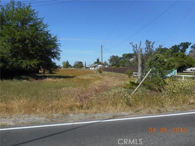 0 Walnut, Winton CA: http://media.crmls.org/medias/7b41d356-d33a-48c7-8a63-4547f2c26bd5.jpg