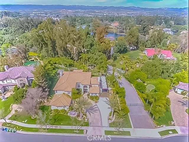 685 Noble Rd., Simi Valley CA: http://media.crmls.org/medias/7b4248a9-b125-4491-a08a-3328b726652a.jpg