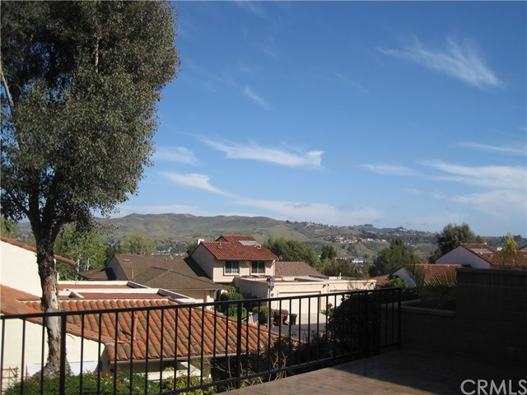 25551 Windjammer Dr, San Juan Capistrano, CA 92675 Photo