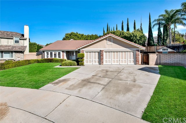 4729 Blue Bird Avenue Orange CA 92869