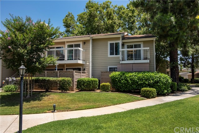 568 Derby Rd, San Dimas, CA 91773 Photo