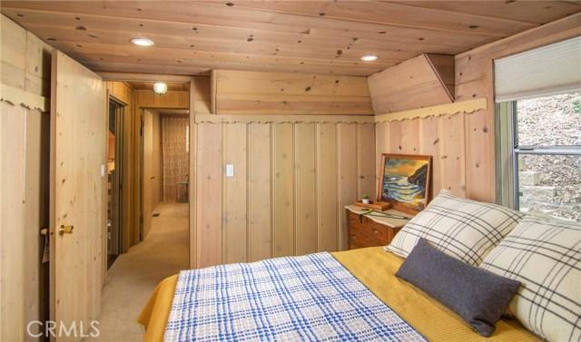 28736 Palisades Drive, Lake Arrowhead CA: http://media.crmls.org/medias/7b472b21-ab70-446e-a1df-fc1542b570e4.jpg