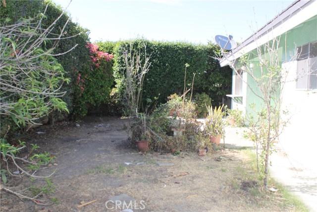 403 S Vicki Ln, Anaheim, CA 92804 Photo 15