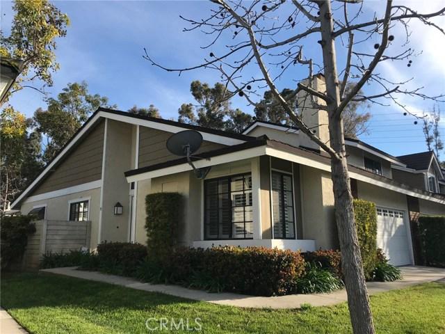 35 Echo, Irvine, CA 92614 Photo 0