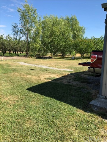 8042 County Road 19 Hamilton City, CA 95951 - MLS #: SN18121246