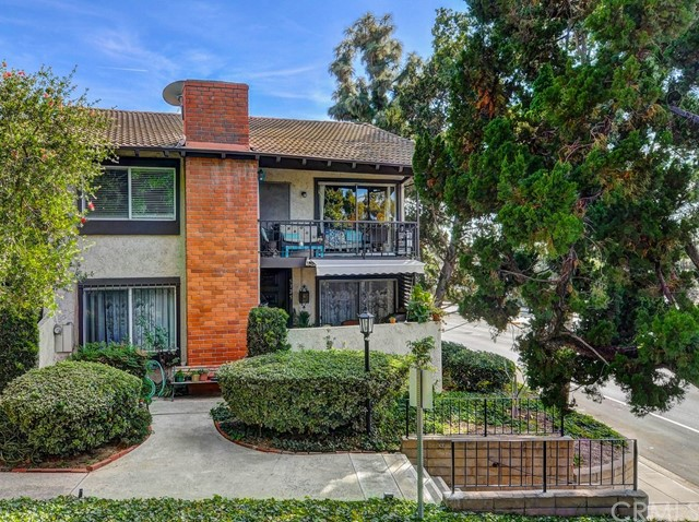 , CA  is listed for sale as MLS Listing PW17273441